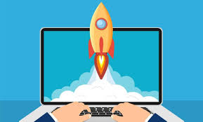 10 Reasons why you should want a fast Website